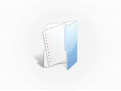 苹果电脑PD虚拟机下载预览图