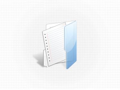 局域网共享软件预览图